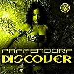 Paffendorf Discover