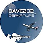 Dave202 Departure