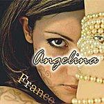 Franco Angelina