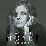 Alison Moyet The Best Of...