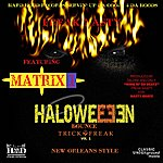 Freak Nasty Haloween Bounce (New Orleans Style)