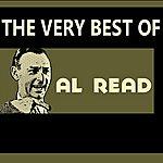 Al Read The Very Best Of Al Read