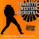 Spaghetti Western Classic Ennio Morricone - Live
