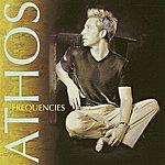 Athos Frequencies