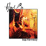 Bap Kennedy Howl On (Single)