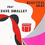 Pocket Beautiful Gray (Feat. Dave Smalley)