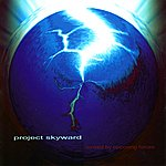 Project Skyward Moved By Opposing Forces