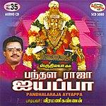 Veeramani Kannan Pandhala Raja Ayyappa