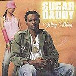 Sugar Daddy Bling Bling