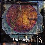 Peter Hammill This