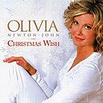 Olivia Newton-John Christmas Wish
