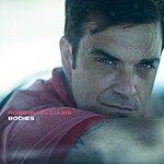 Robbie Williams Bodies (3-Track Maxi-Single)