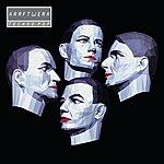 Kraftwerk Techno Pop (2009 Digital Remaster)