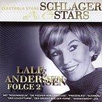 Lale Andersen Schlager & Stars - Folge 2 (2008 Digital Remaster)
