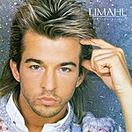 Limahl Colour All My Days