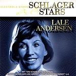Lale Andersen Schlager Und Stars