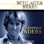 Christian Anders Schlager Und Stars
