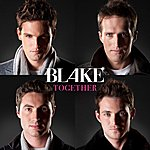 Blake Together (Tesco Exclusive Version)