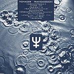 The Voyager Transmission