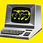 Kraftwerk Computer World (2009 Remaster)