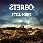 The Stereo Still Here (2-Track Single)