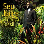 Seu Jorge América Brasil Ao Vivo (Bônus Track)