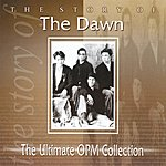 Dawn The Ultimate OPM Collection