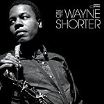 Wayne Shorter Triple Best Of