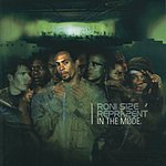 Roni Size In The Mode