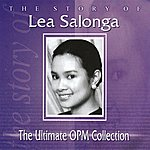 Lea Salonga Opm Timeless Collection