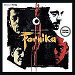 Die Fantastischen Vier Fornika: Jubiläums-Edition