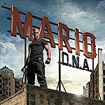 Mario D.N.A. (Edited)