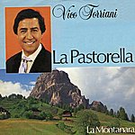 Vico Torriani La Pastorella