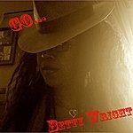 Betty Wright Go