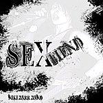Niki Barr Sex Fiend (Single)