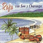 Rafa Son Y Charanga