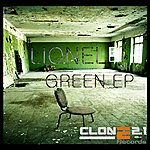 Lionel Green Ep