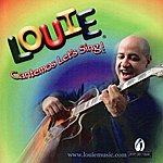 Louie Cantemos Let's Sing!