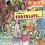 Chocolate Lo Mejor De Chocolate Vol. 2