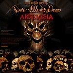Artemisia Dark Messiah Dreams - Ep