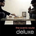 Panacea The Scenic Route (Deluxe Edition)