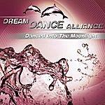 Dream Dance Alliance Danced Into The Moonlight (4-Track Maxi-Single)