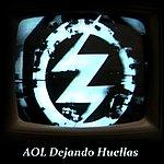 Zoé Aol Dejando Huellas EP