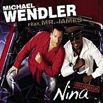 Michael Wendler Nina - Reloaded (Feat. Mr. James)(Single)