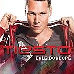 Tiësto Kaliedoscope
