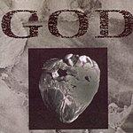 God Possession