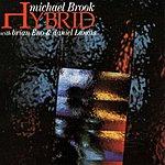 Michael Brook Hybrid