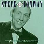 Steve Conway The Best Of The Emi Years