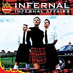Infernal Infernal Affairs