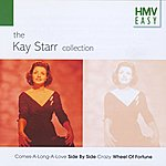 Kay Starr Hmv Easy - The Kay Starr Collection